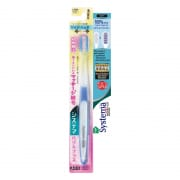 Haguki Plus Toothbrush - Soft