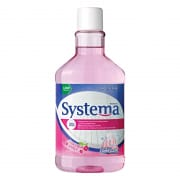 Gum Care Mouthwash - Sakura 750ml