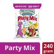 Party Mix 240g