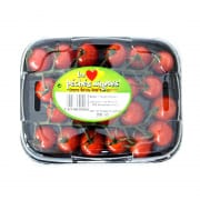Tomato Cerise On Vine 200g