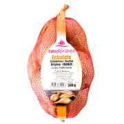 Shallots In Net 500g