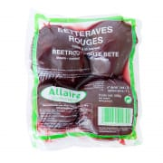 Beetroot Allaire France 500g