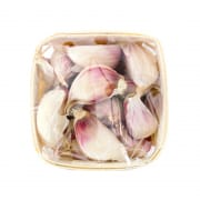 Garlic Rose France 200g