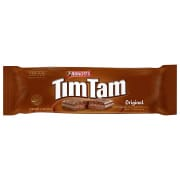 Tim Tam Original Chocolate Biscuit 200g