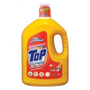 Concentrated Liquid Detergent - Anti-Bacterial 4.4kg