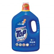 Concentrated Liquid Detergent - Super Colour 4.4kg