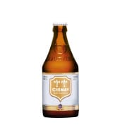 Tripel Ale (Blanche/White) 330ml