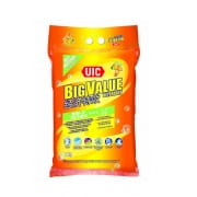 Laundry Powder - Anti Bacterial 1kg