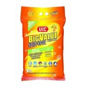 Laundry Powder - Anti Bacterial 5kg