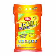 UIC Laundry Powder - Anti Bacterial 5kg
