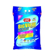 Laundry Powder - Floral & Fruity 1kg