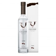 Premium Vodka Spirit Drink Coffee 500ml