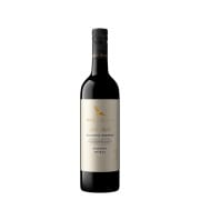 Gold Label Shiraz 750ml
