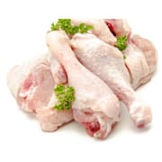 Whole Fresh Pro-B Chicken Cut 12pc