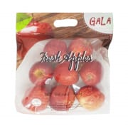 Apple Royal Gala Bag 900g