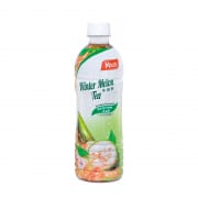 Winter Melon Tea (Not So Sweet) 500ml