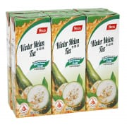 Winter Melon Tea 6sX250ml