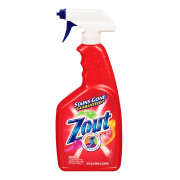 Laundry Stain Remover 651ml