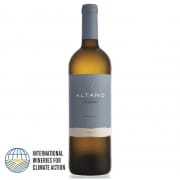 Douro White 750ml