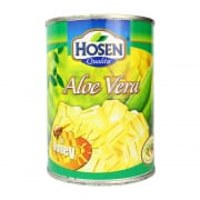 Aloe Vera In Honey 565g