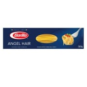 Capellini/Angel Hair 500g