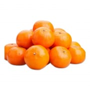 Honey Murcott Mandarin 48C