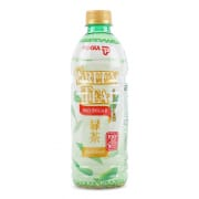 Jasmine Green Tea No Sugar 500ml