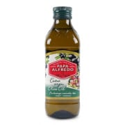 PAPA ALFREDO. Extra Virgin Olive Oil 500ml