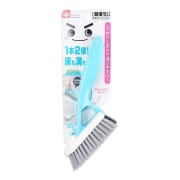 Bath Brush 2 Way S820