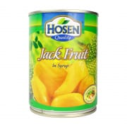 Jack Fruit in Syrup 565g