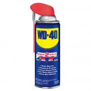 WD-40® Multi-Use Product Smart Straw® 12oz