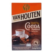 Cocoa Powder 350g