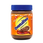 Ovomaltine Crunchy Cream Spread 380g