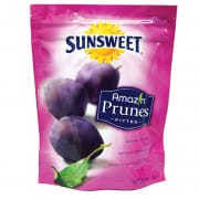 SunSweet Pitted Prunes Bag 200g