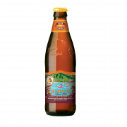 Hanalei Island IPA Bottle 355ml