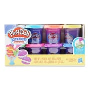 Play-Doh Kitchen Creations Pack