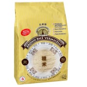 Brown Rice Vermicelli 1kg