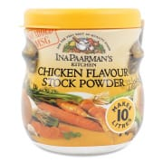 Chicken Stock Powder 150g