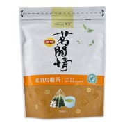 Tea Bags - Oolong Tea 36sX2.8g