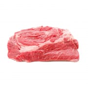 Angus Grass Chuck Steak