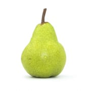 Packham Pear 1s