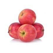 Apple Pink Lady 100c