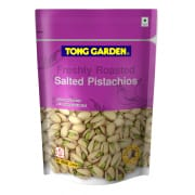 Salted Pistachios 310g
