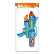 Super Soaker Water Gun
